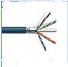 矿用网线MHYV4X2X0.5