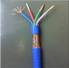MHYVRP矿用电缆 MHYVRP矿用防爆电缆