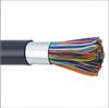 ZR- HYA53-30X2X0.6铠装通信电缆