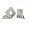 智能型电流传感器 隔离变送输出4-20mA
