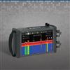 美国REI MESA 便携式频谱扫描分析仪