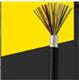 PTYL23电缆  12芯铁路信号电缆12X1.0