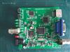 AHD转HDMI VGA AV 转换器方案 CH5600芯片