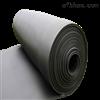 橡塑保温板生产厂家_阻燃保温棉