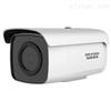 400万 1/2.7 CMOS 红外阵列筒型网络摄像机