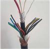 HAVP电缆13X32/0.15+4X48/0.2扩音对讲电缆